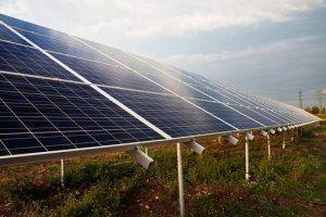 solar power loan